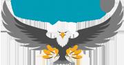 Kings Eagle Inc. logo